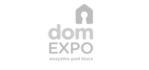 dom EXPO