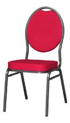 Krzesło bankietowe Herman<br />&nbsp;