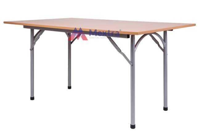 Stół Gerda (138 x 80cm)