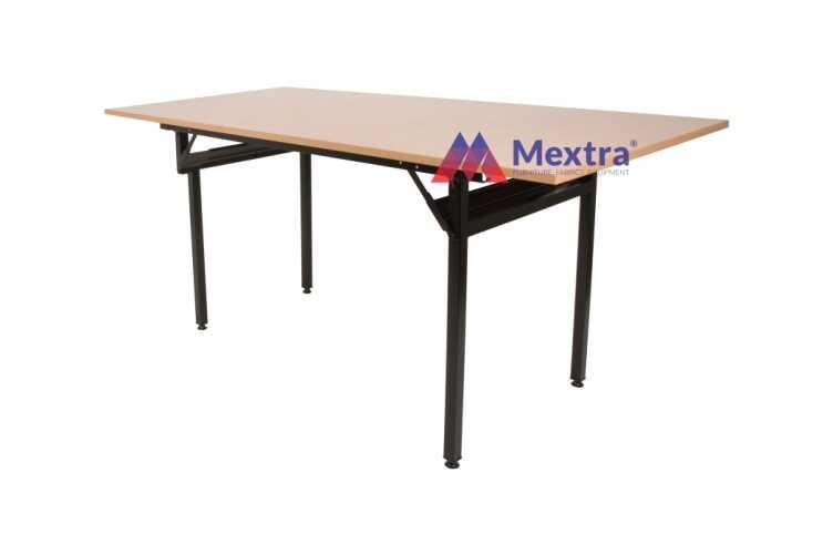 Stół bankietowy H-500 (122 x 80cm)