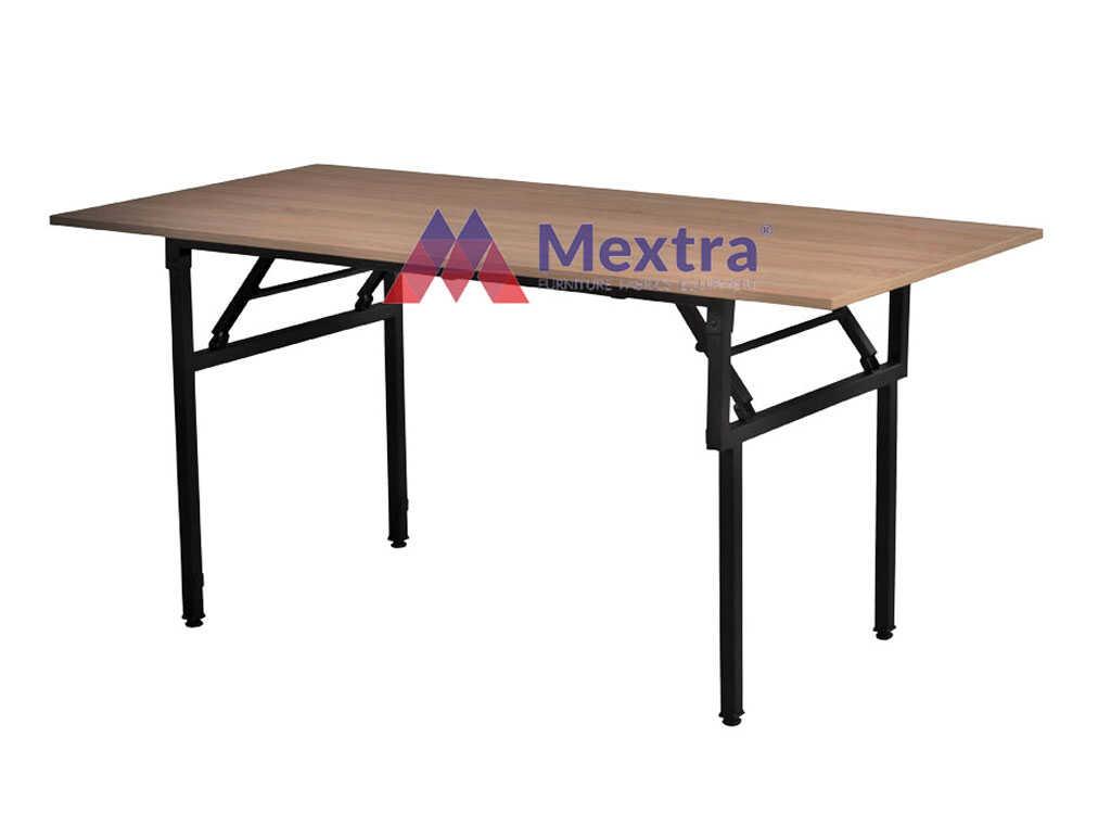 Stół bankietowy EC-H (180 x 90 cm)