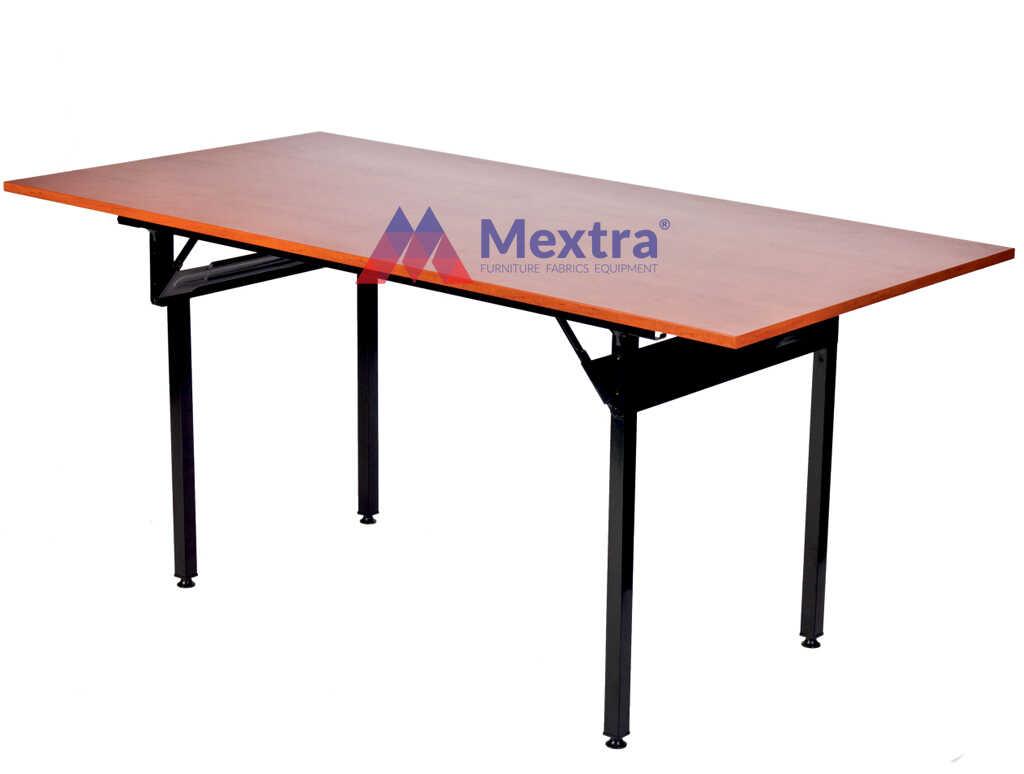 Stół bankietowy H-500 (122 x 80cm)<br />&nbsp;