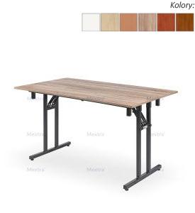 Stół bankietowy EC-T (138x90 cm)