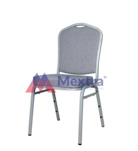 Krzesło bankietowe ES 120