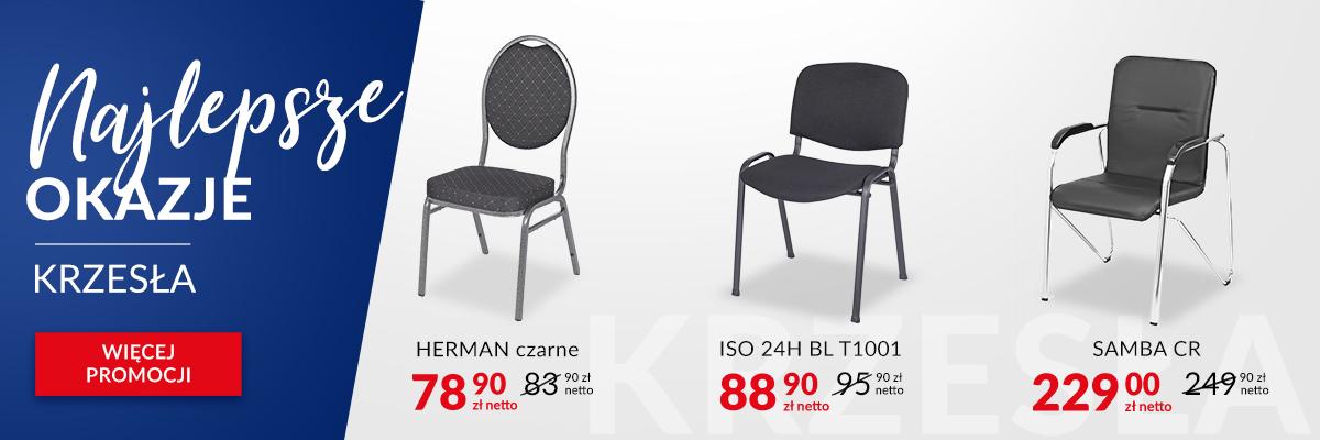 PL-mextra_czerwiec-krzesla