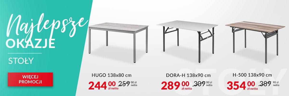 PL-mextra_czerwiec-stoly