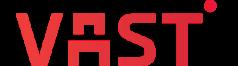 logo vast