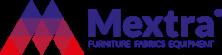 logo mextra