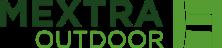 logo mextra outdoor