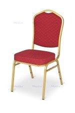 krzesło-bankietowe-ST220-mextra-pl (1)
