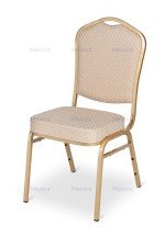 krzesło-bankietowe-ST314-mextra-pl (1)