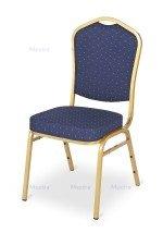 krzesło-bankietowe-ST370-mextra-pl (1)