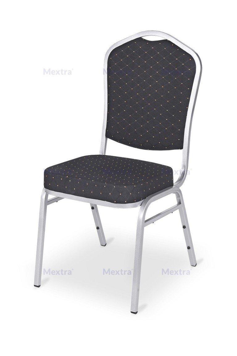 krzesło-bankietowe-ST390-mextra-pl (1)