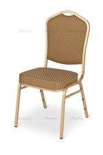 krzesło-bankietowe-ST633-mextra-pl (1)