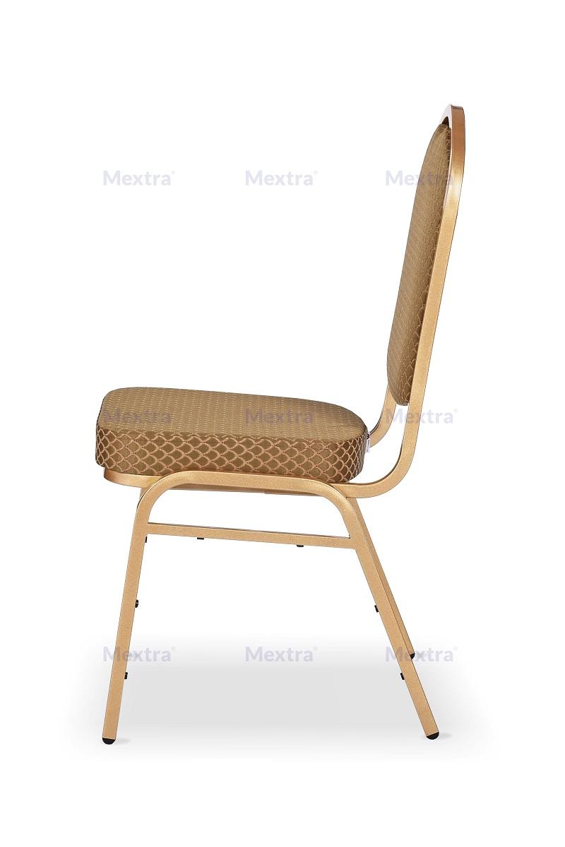 W ofercie: krzesła bankietowe krzesła do restauracji stoły