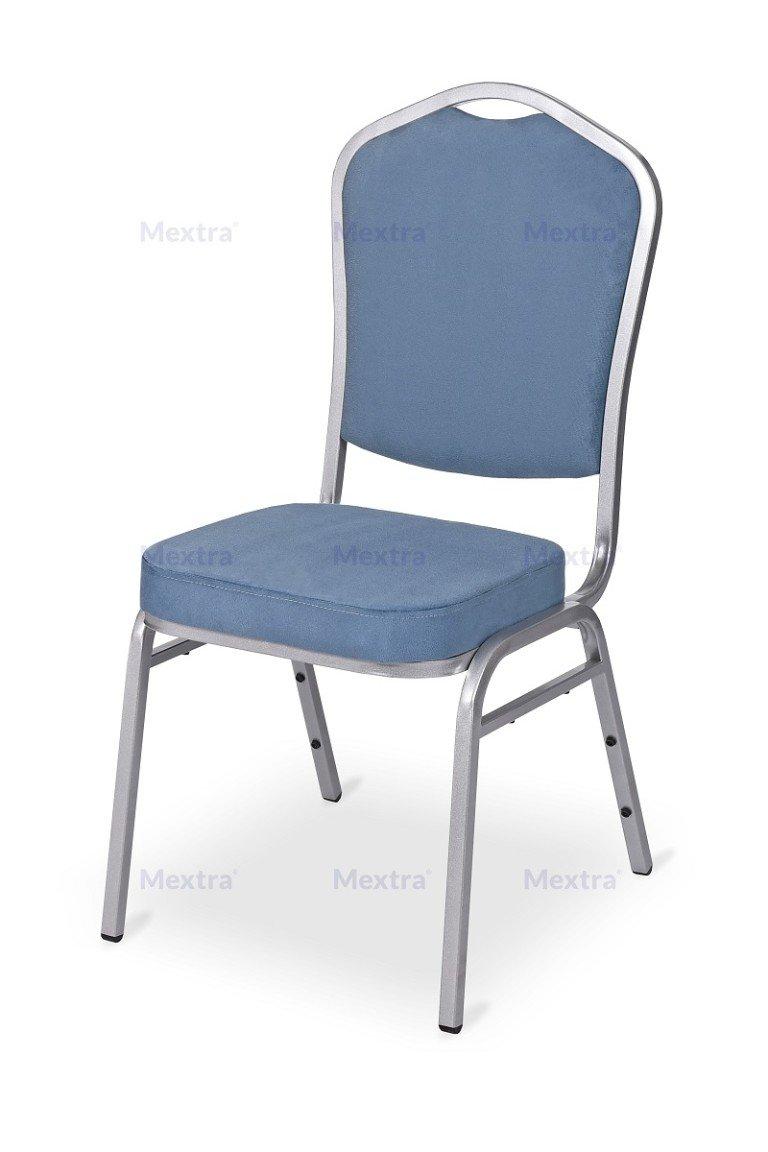 krzesło-bankietowe-ST830-mextra-pl (1)