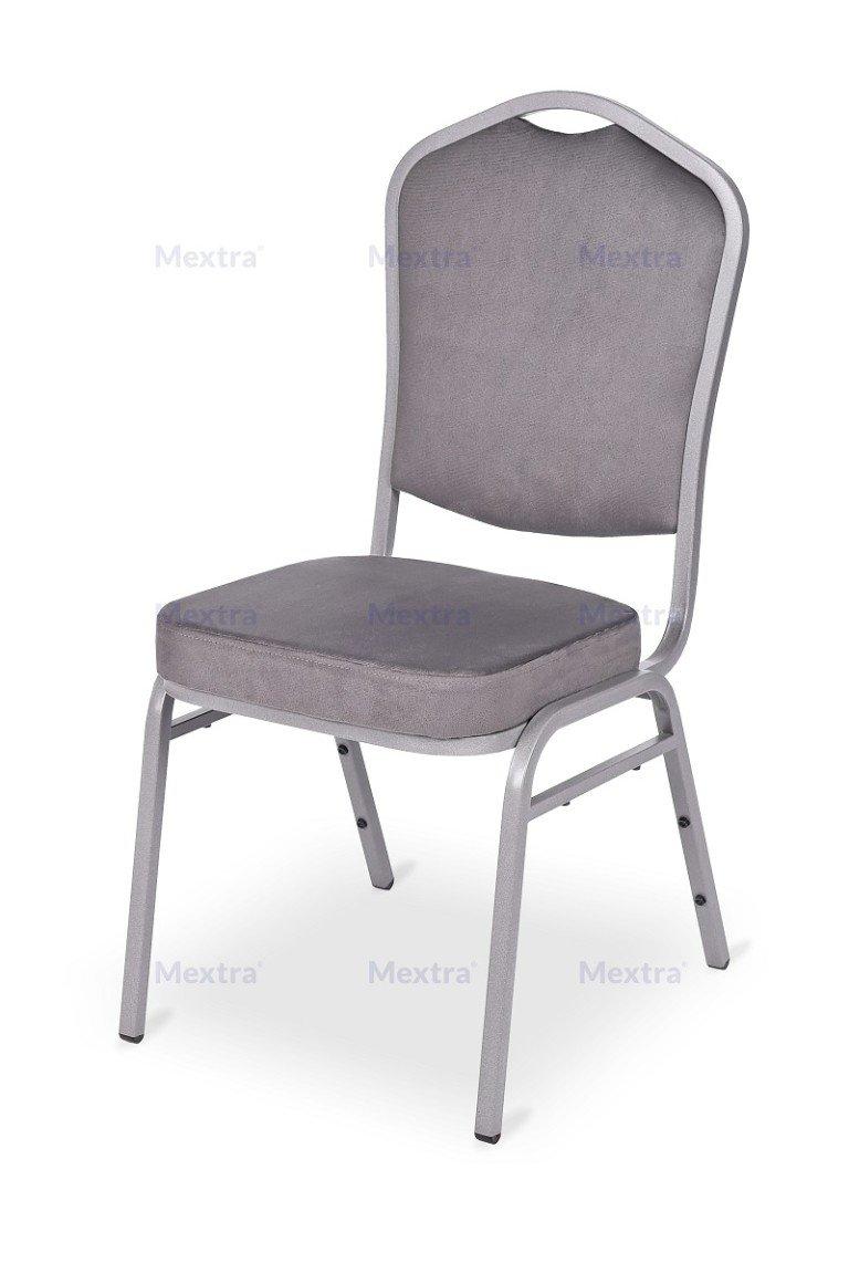 krzesło-bankietowe-ST850-mextra-pl (1)