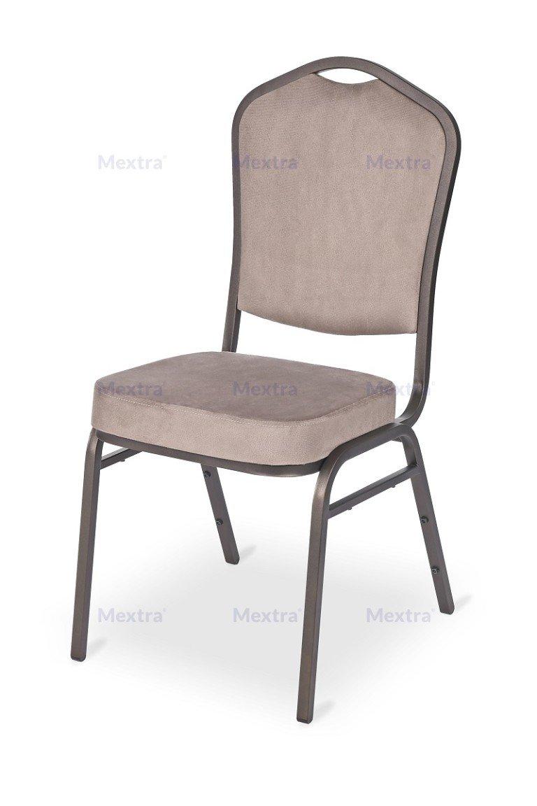 krzesło-bankietowe-ST870-mextra-pl (1)