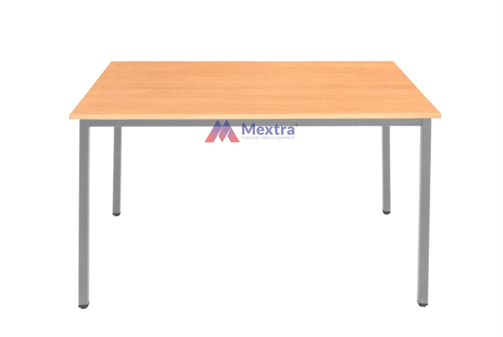 Stół konferencyjny CUBER40