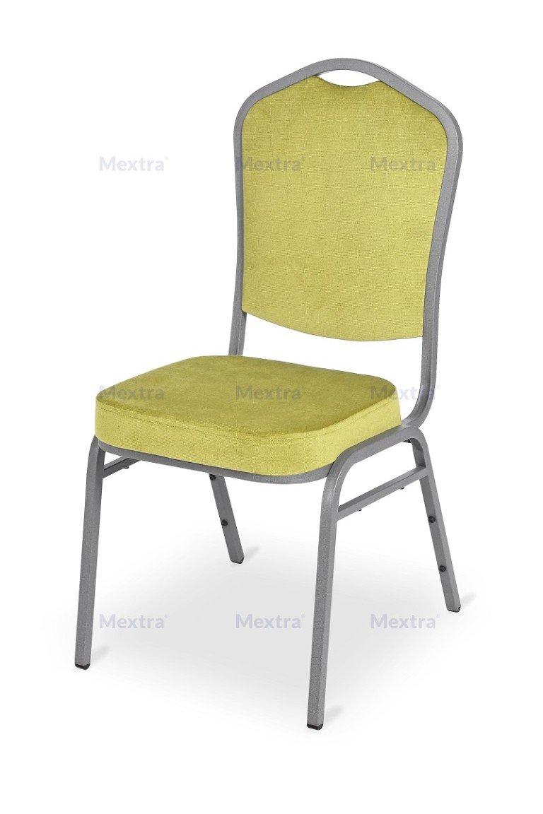M01S (1)
