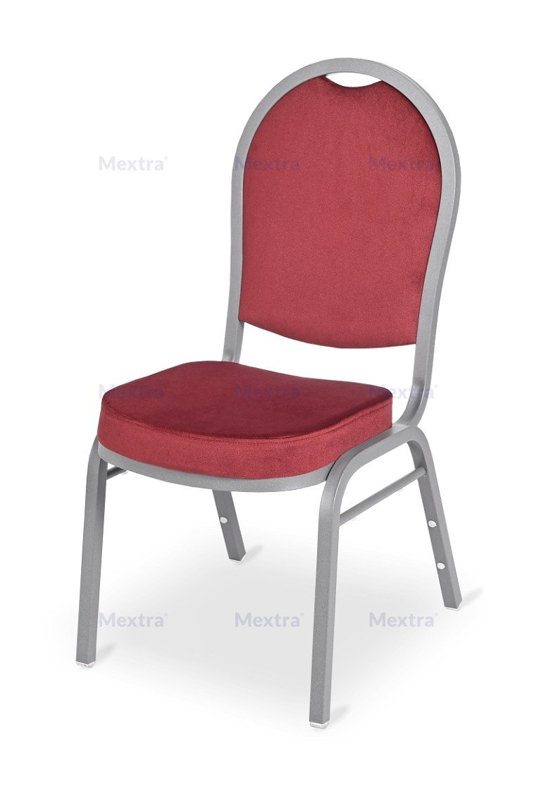 M04A (1)