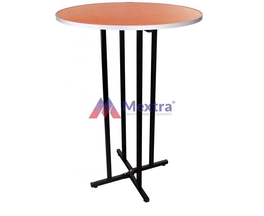 Stół koktajlowy K-200