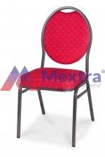 Krzesło bankietowe HERMAN