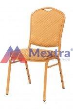 Krzesło bankietowe Krzyś<br />&nbsp;