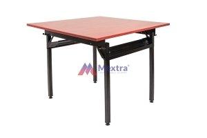 Stół bankietowy HS-600