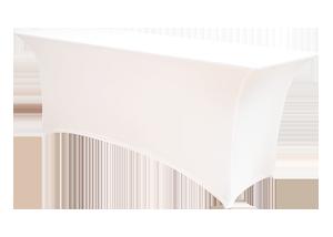 Pokrowiec FLEX PR HIT<br/>138x90 cm