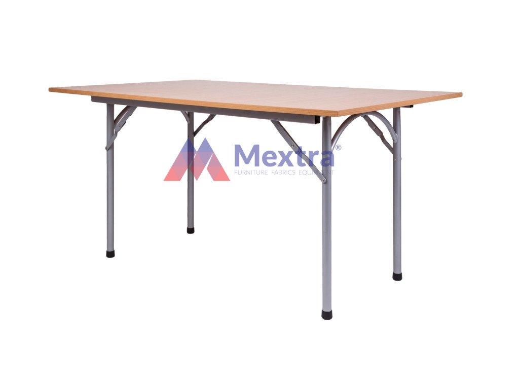 Stół bankietowy GERDA