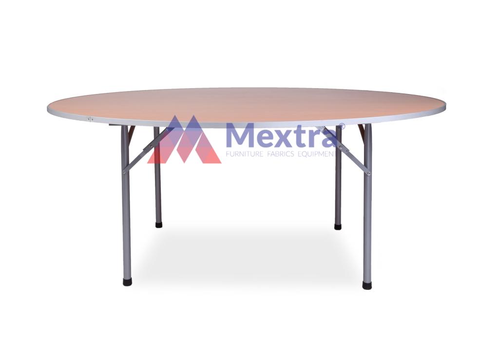 Stół bankietowy GERDA-R