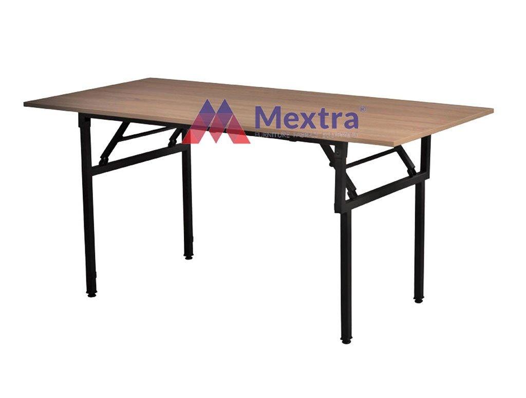 Stół bankietowy EC-H