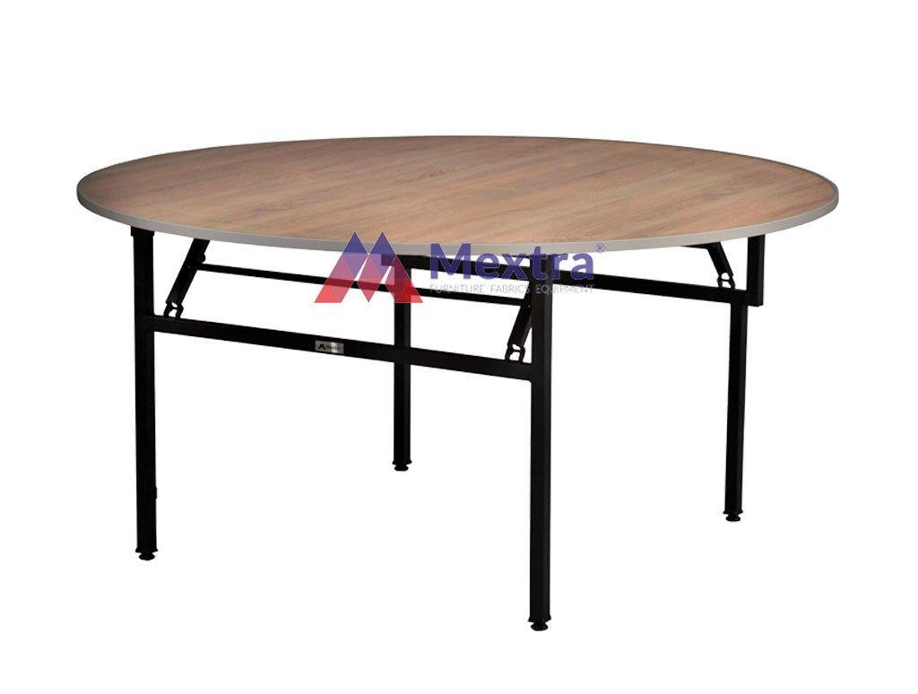 Stół bankietowy EC-HK