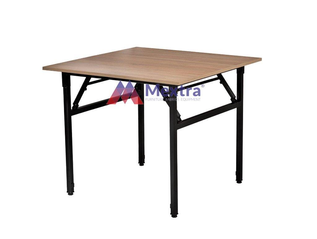 Stół bankietowy EC-HS (80x80cm)<br />&nbsp;