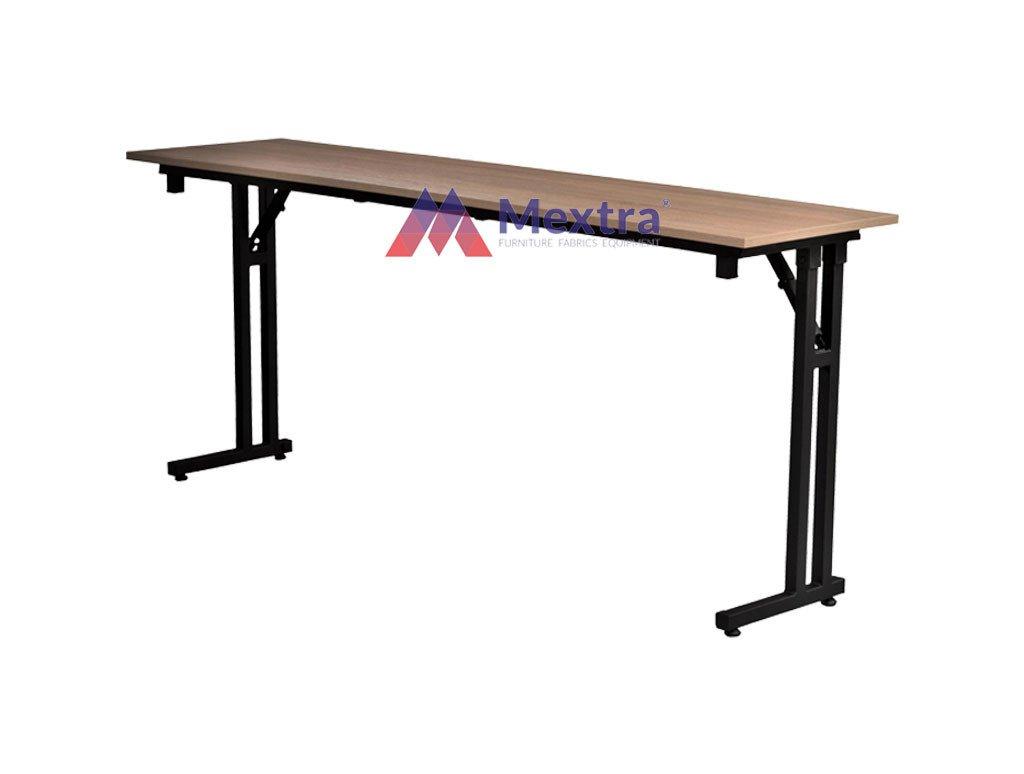 Stół EC-L