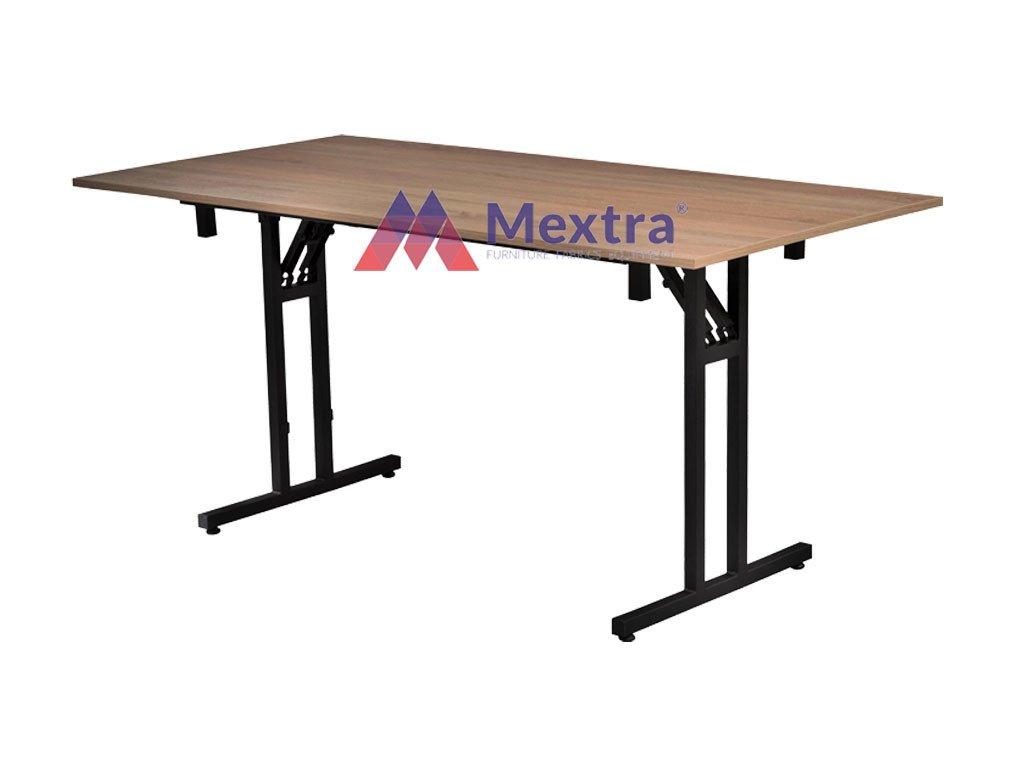 Stół bankietowy EC-T