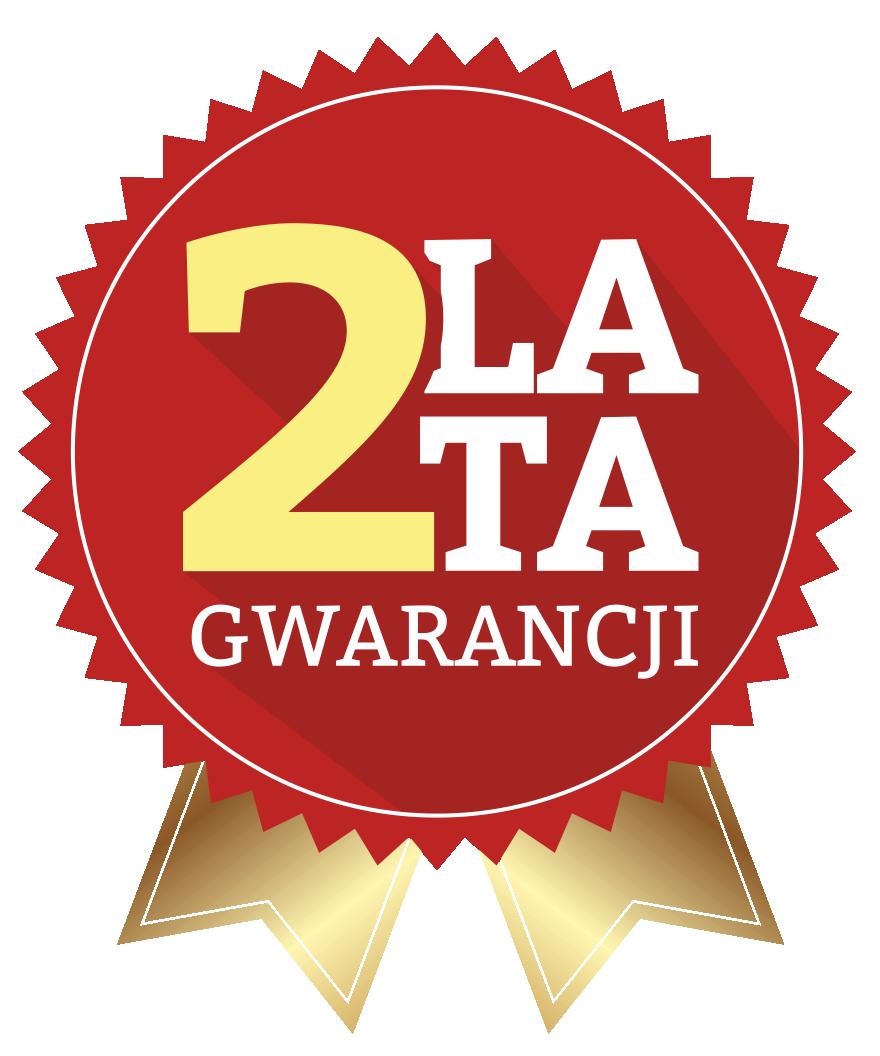 medal2lata