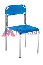 Krzesło konferencyjne Cortessa Chrome