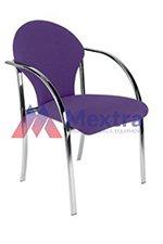 Krzesło konferencyjne LOCO II