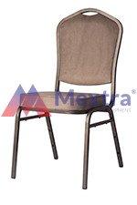 Krzesła do restauracji ST633