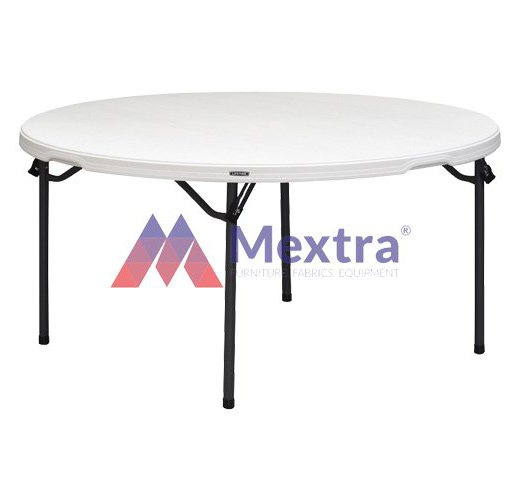 280301-stol-cateringowy-okragly-skladany-magnetic-fi152cm