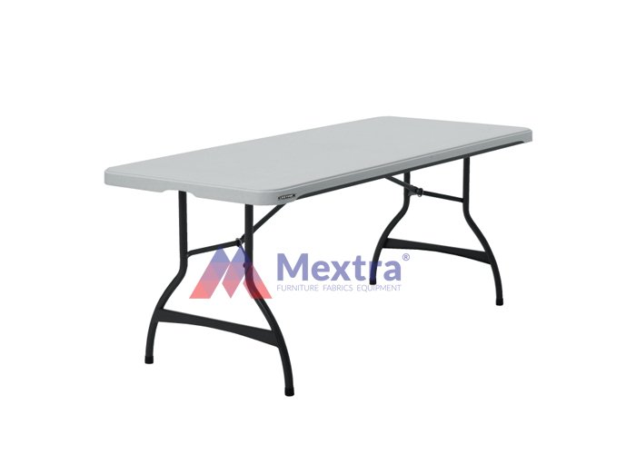 Catering nesting table 80272<br />(183 x 76 cm)