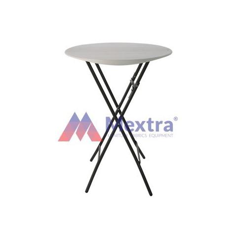 80362-stol-cateringowy-koktajlowy-fi84110cm-1