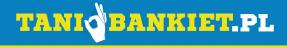 TaniBankiet