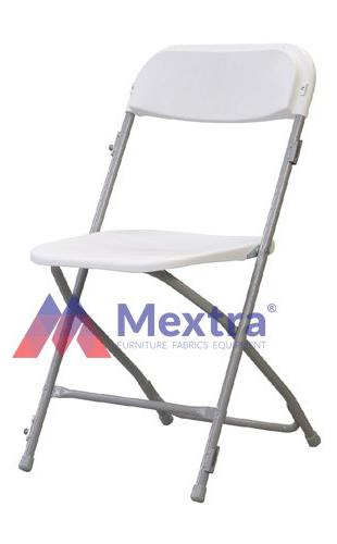 7077 Składane krzesło cateringowe<br />&nbsp;