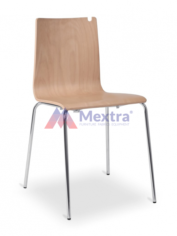 krzeslo-konferencyjne-lungo