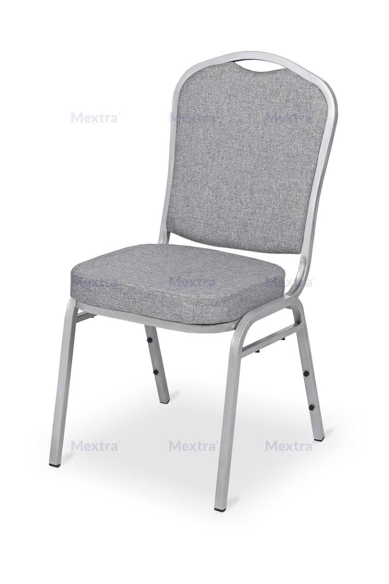 Krzesło bankietowe EXPERT ES 121