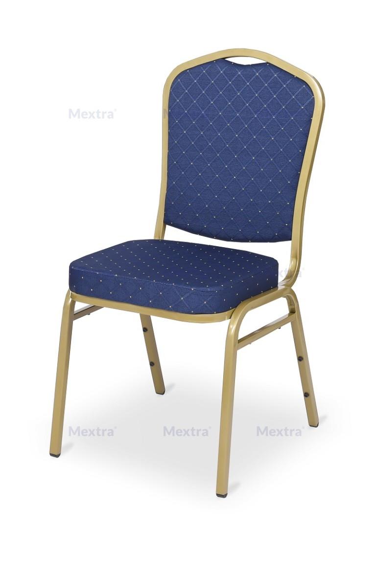 Krzesło bankietowe EXPERT ES 160