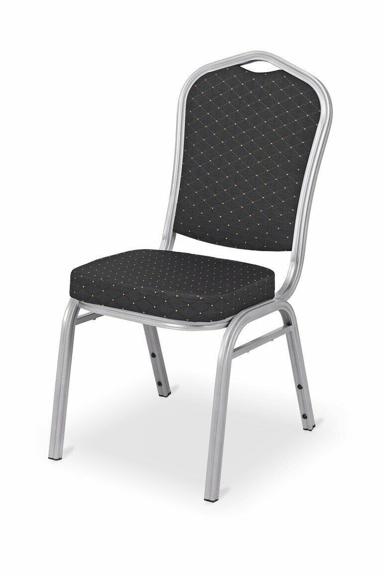 Krzesło bankietowe MUSIC SOUL